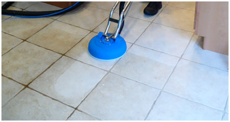 carpet cleaning; carpet stretching; steam tile cleaning; upholstery cleaning